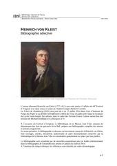 Fichier PDF biblio kleist 14 6 2014