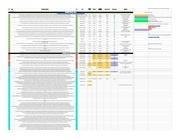 Fichier PDF carnet d exploration ffxiv arr feuille 1