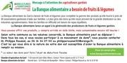 chambagri30 appel agricult pr bk alim 20140617