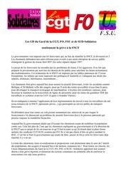 Fichier PDF les ud du gard de la cgt solidaires fo fsu
