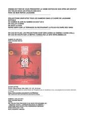 openair monrepos 2014