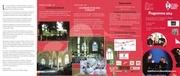 plaquette programme 2014 festival paroles musiques a reigny