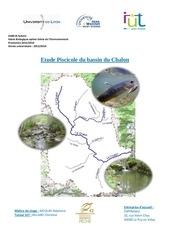Fichier PDF rapport bv chalon en travaux avec carte en annexe