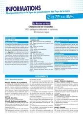 reglementvr3 2014
