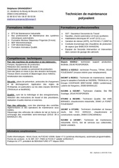 Fichier PDF stephane cv 2014 06 17