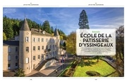 yssingeaux massif central mag