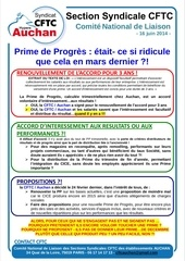 accord pp