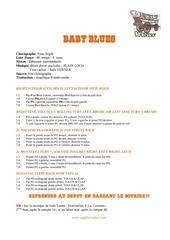Fichier PDF baby blues2