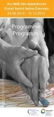 brochure kkkg version finale