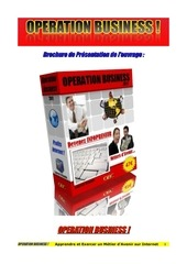 Fichier PDF brochure operation business 2
