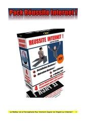 brochure reussite internet 2