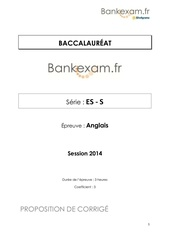 Fichier PDF corrige bacs anglais lv1 2014