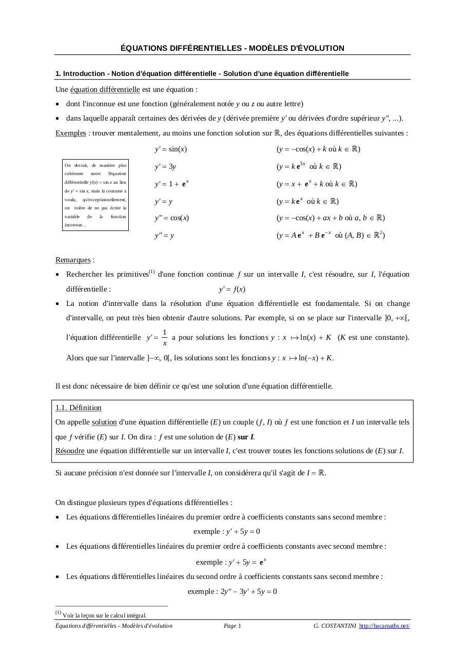 Aperçu du document ED04.pdf - page 1/24