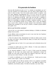 Fichier PDF flow 3eme version docx 1 1