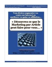 Fichier PDF marketing article 1