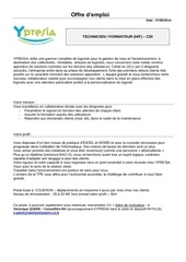 Fichier PDF oe technicien formateur
