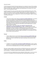 Fichier PDF vacances 1