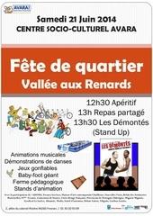 Fichier PDF 2014 affiche fete quartiers 1