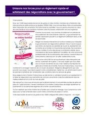 Fichier PDF lettre aux parents greve 7juillet