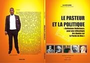 livre pasteur politique 2008