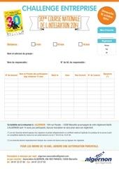 algernonformulaireinscription challenge entreprise 3