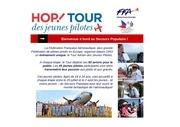 hop tour 2014 animations