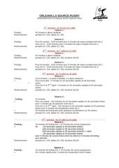 Fichier PDF prepa physique intersaison 2014 la source
