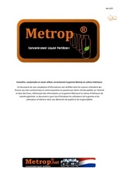 dossier metrop compressed