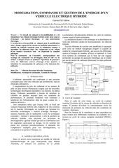 Fichier PDF guenidi sif eddine