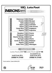 Fichier PDF liste a4 15 14046