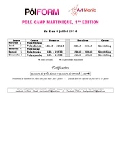 Fichier PDF pole camp martinique flyer 1