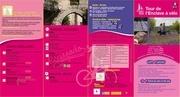 sitraloi564371 380643 tour de lenclave fr gb