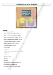 388 2 tuto pochette en forme de cartable