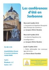 Fichier PDF affiche conf 2014 v4 2