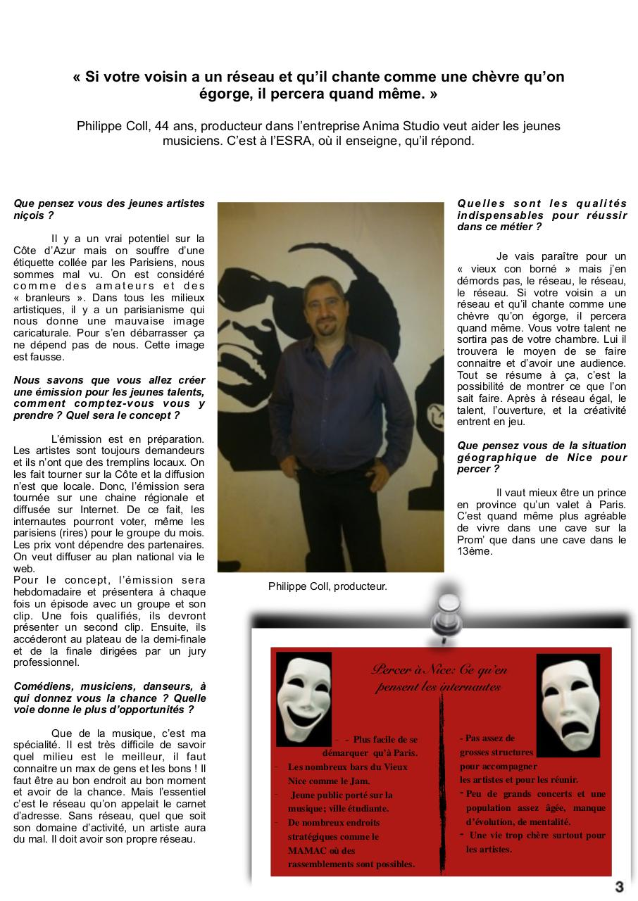 Aperçu du document Jeunes musiciens pages 3-4.pdf - page 1/3