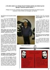 jeunes musiciens pages 3 4