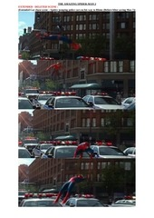 tasm2 deleted scenes new