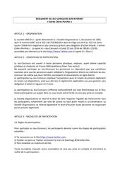 Fichier PDF 2014 06reglement cidres