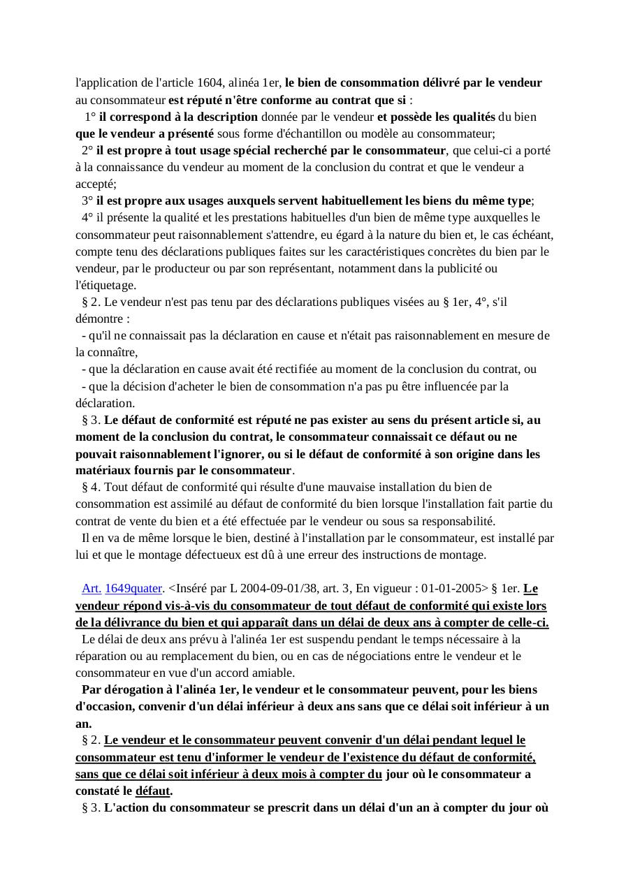 Aperçu du document Animaux vices et tromperies.pdf - page 2/5