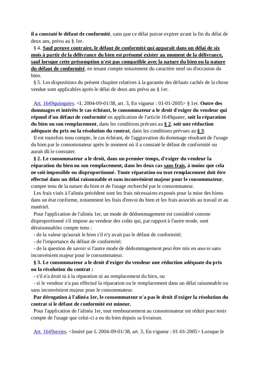 Aperçu du document Animaux vices et tromperies.pdf - page 3/5