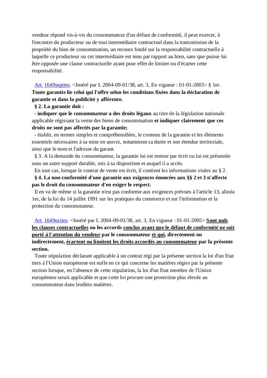 Aperçu du document Animaux vices et tromperies.pdf - page 4/5
