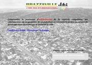 brazzaville 100 ans d urbanisation2 revu ls