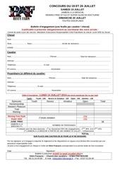 Fichier PDF bulletins engagement 19 et 20 juillet