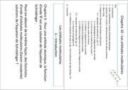 Fichier PDF chapitre 10 om 2013