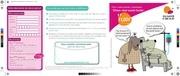 Fichier PDF depliant chien chat sante facile p1 2012