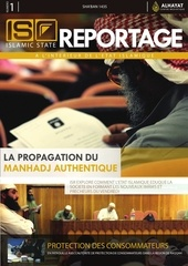 isr issue1 final fr