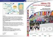 itg flyer 2014 fr