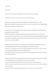 Fichier PDF kanarg vitel2306