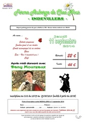 Fichier PDF auberge