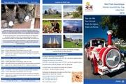 Fichier PDF brochure petit train touristique 2014